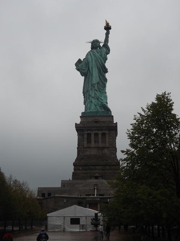TR voyage USA New York, Washington DC, Universal, WDW - octobre 2012 - Page 2 115