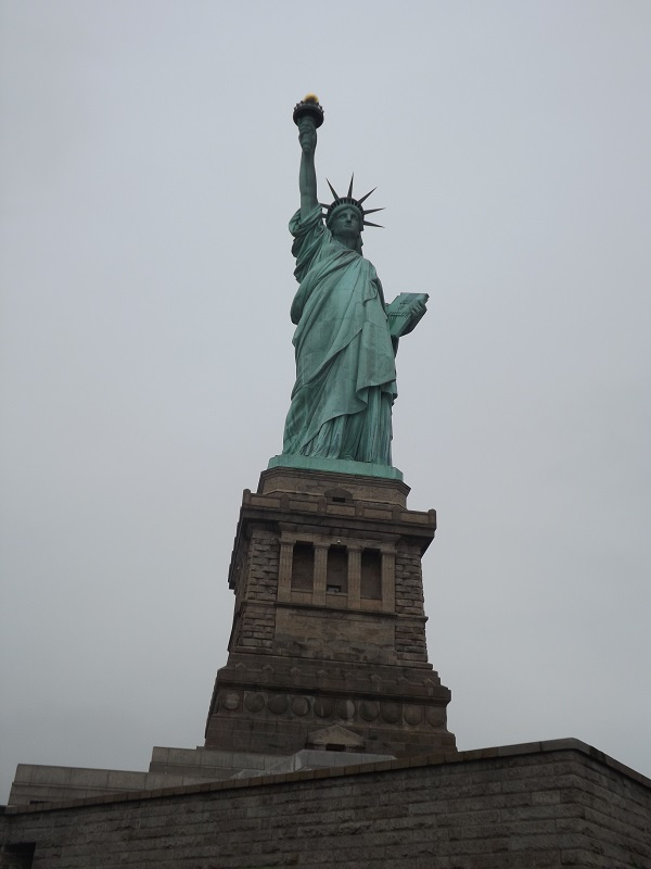 TR voyage USA New York, Washington DC, Universal, WDW - octobre 2012 - Page 2 116