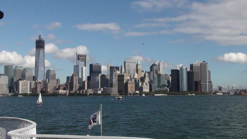 TR voyage USA New York, Washington DC, Universal, WDW - octobre 2012 - Page 2 122b